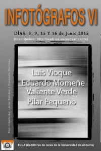 cartel_infotografos-2015_2